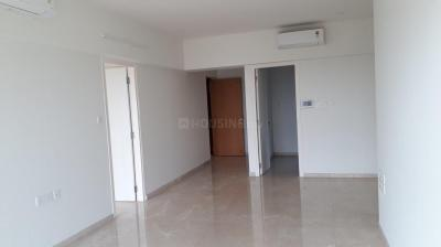 Gallery Cover Image of 1570 Sq.ft 4 BHK Apartment for rent in Vikhroli East for 85000