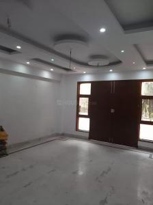 Gallery Cover Image of 6500 Sq.ft 7 BHK Villa for buy in Sector 55 for 47000000