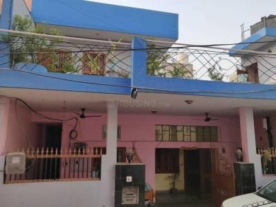 Gallery Cover Image of 2700 Sq.ft 5 BHK Independent House for buy in Patel Nagar for 17500000