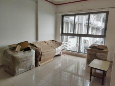 Gallery Cover Image of 980 Sq.ft 2 BHK Apartment for buy in Wadhwa The Address, Ghatkopar West for 17000000