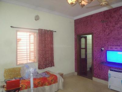 Gallery Cover Image of 1130 Sq.ft 2 BHK Independent House for buy in Vidyaranyapura for 10500000