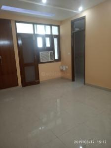 Gallery Cover Image of 2100 Sq.ft 4 BHK Apartment for buy in CGHS The Shabad, Sector 13 Dwarka for 18000000