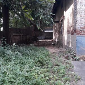 1064 Sq.ft Residential Plot for Sale in Shahibaug, Ahmedabad