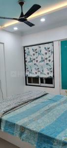 Gallery Cover Image of 1540 Sq.ft 3 BHK Apartment for buy in Jairaj Majestic Towers, Katraj for 11500000