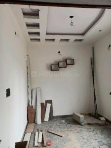 Gallery Cover Image of 1000 Sq.ft 3 BHK Independent Floor for rent in Battarahalli for 16000
