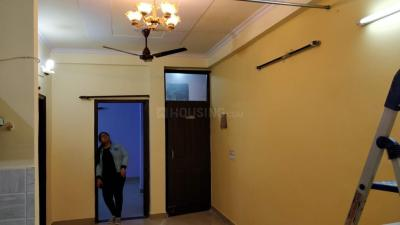 Gallery Cover Image of 900 Sq.ft 2 BHK Independent Floor for buy in MBN Shakti Khand 3, Shakti Khand for 3400000