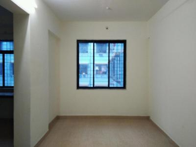 Gallery Cover Image of 560 Sq.ft 1 BHK Apartment for rent in Jacob Circle for 25000