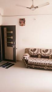 Gallery Cover Image of 1161 Sq.ft 2 BHK Apartment for buy in Vastral for 3300000