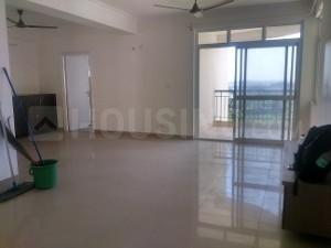 Gallery Cover Image of 1600 Sq.ft 3 BHK Apartment for rent in Phi III Greater Noida for 9000