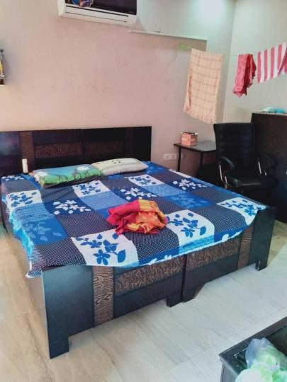 Bedroom Image of Seel Home in Sector 40