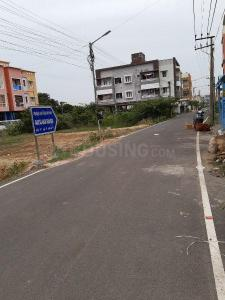 Gallery Cover Image of 1320 Sq.ft Residential Plot for buy in Sholinganallur for 6600000