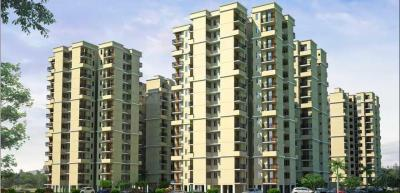 Gallery Cover Image of 320 Sq.ft 1 RK Apartment for buy in Auric City Homes, Sector 82 for 1600000