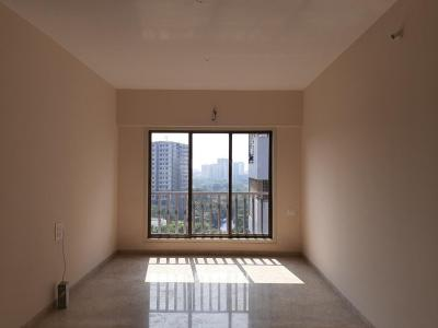 Gallery Cover Image of 1100 Sq.ft 3 BHK Apartment for buy in Santacruz East for 29500000
