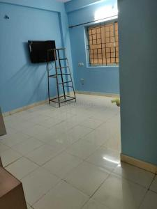 Gallery Cover Image of 1460 Sq.ft 3 BHK Apartment for rent in Mahaveer Bower, Marathahalli for 25000