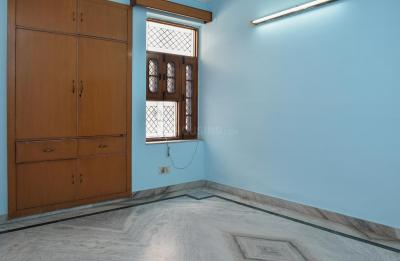 Gallery Cover Image of 1000 Sq.ft 1 BHK Independent House for rent in Sector 19 for 11500