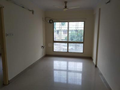 Gallery Cover Image of 521 Sq.ft 1 BHK Apartment for rent in Kodihalli for 14500