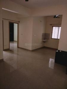 Gallery Cover Image of 1700 Sq.ft 3 BHK Apartment for rent in Electronic City for 18000