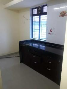 Gallery Cover Image of 450 Sq.ft 1 BHK Apartment for rent in Prabhadevi for 22000