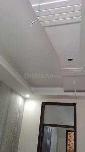 Gallery Cover Image of 1350 Sq.ft 3 BHK Independent Floor for buy in Ashok Vihar Phase II for 3900000