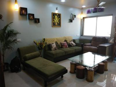 Gallery Cover Image of 1600 Sq.ft 3 BHK Independent House for buy in Ghorpadi for 10000000
