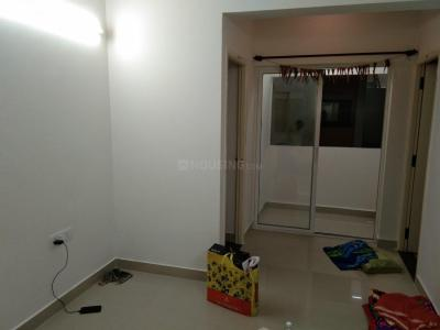 Gallery Cover Image of 735 Sq.ft 1 BHK Apartment for rent in Maraimalai Nagar for 9555