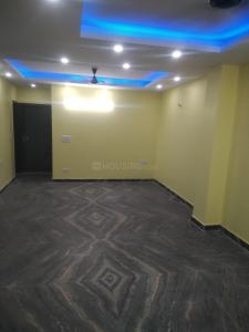 Gallery Cover Image of 1080 Sq.ft 3 BHK Independent Floor for rent in Sector 8 Dwarka for 21500