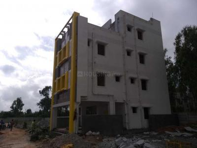 Gallery Cover Image of 3455 Sq.ft 6 BHK Independent Floor for buy in Medahalli for 13000000
