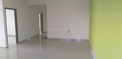 Gallery Cover Image of 1400 Sq.ft 3 BHK Apartment for buy in Horamavu for 6500000