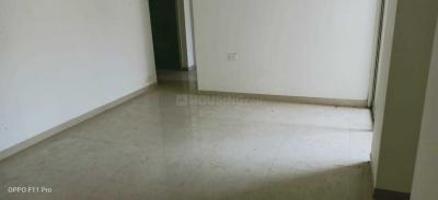 Gallery Cover Image of 695 Sq.ft 1 BHK Apartment for rent in Palava Phase 1 Nilje Gaon for 9500
