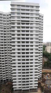 Gallery Cover Image of 1805 Sq.ft 3 BHK Apartment for buy in Powai for 45000000