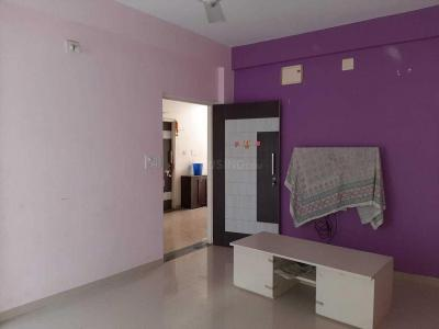Gallery Cover Image of 1250 Sq.ft 2 BHK Apartment for buy in Park Plaza, Laxmipura for 3600000