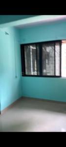 Gallery Cover Image of 368 Sq.ft 1 RK Apartment for rent in nutan shriram, Vashi for 14500