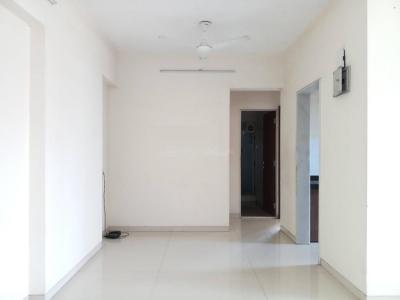 Gallery Cover Image of 1141 Sq.ft 2 BHK Apartment for buy in Bholenath Aura Apartment, Chembur for 23500000