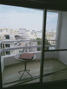 Gallery Cover Image of 1694 Sq.ft 3 BHK Apartment for buy in Marathahalli for 13500000
