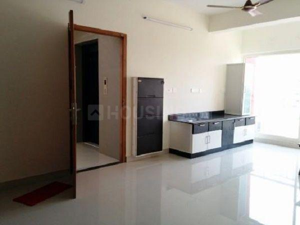 Living Room Image of 1200 Sq.ft 3 BHK Apartment for rent in Kurla West for 75000