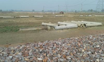 130 Sq.ft Residential Plot for Sale in Sector 149, Noida