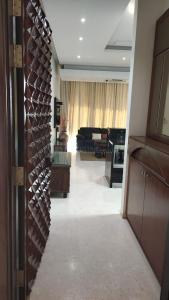 Gallery Cover Image of 1900 Sq.ft 3 BHK Apartment for rent in Oberoi Exquisite, Goregaon East for 140000