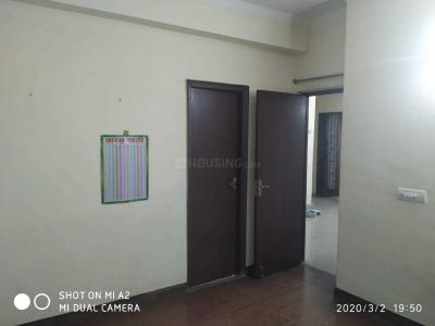 Gallery Cover Image of 1150 Sq.ft 2 BHK Apartment for rent in Skytech Matrott, Sector 76 for 16000
