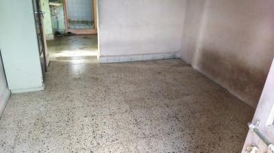 Hall Image of PG 7441656 New Sangvi in New Sangvi