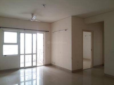 Gallery Cover Image of 1360 Sq.ft 2 BHK Apartment for rent in Sector 86 for 11500