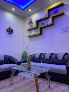 Gallery Cover Image of 4500 Sq.ft 8 BHK Villa for buy in Sigra for 35000000