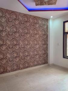 Gallery Cover Image of 1050 Sq.ft 3 BHK Independent House for rent in Uttam Nagar for 12000
