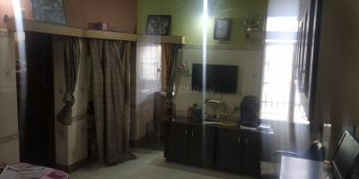 Gallery Cover Image of 612 Sq.ft 1 BHK Apartment for buy in Maninagar for 2999999