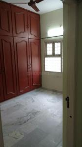 Gallery Cover Image of 1600 Sq.ft 3 BHK Apartment for buy in Yousufguda for 8000000