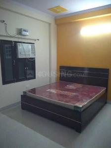 Gallery Cover Image of 1400 Sq.ft 3 BHK Independent Floor for rent in Raja Garden for 35000