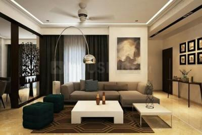 Gallery Cover Image of 3600 Sq.ft 6 BHK Independent House for buy in DLF Phase 4, DLF Phase 4 for 70000000