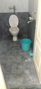 Bathroom Image of Paying Guest In Powai in Powai