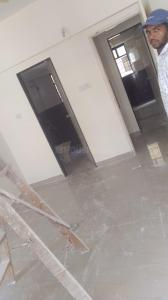 Gallery Cover Image of 625 Sq.ft 1 BHK Apartment for rent in Rahatani for 12000