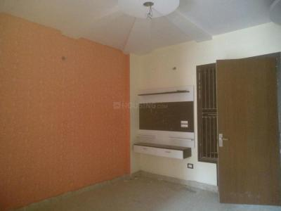 Gallery Cover Image of 600 Sq.ft 2 BHK Apartment for rent in Uttam Nagar for 12000