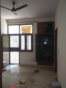 Gallery Cover Image of 1600 Sq.ft 3 BHK Apartment for rent in Vasundhara for 16000